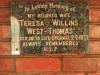 van-reenen-llandaf-oratory-1925-interior-plaques-3