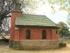 van-reenen-llandaf-oratory-1925-s-28-22-35-e-29-22-42-elev-1682m-12
