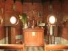 van-reenen-llandaf-oratory-1925-s-28-22-35-e-29-22-42-elev-1682m-4