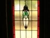 van-reenen-llandaf-oratory-1925-stain-glass-1