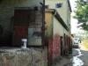 Verulam A.H.Dykes Mill exterior  .(1)