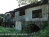 Verulam A.H.Dykes Mill exterior  .(2)