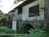 Verulam A.H.Dykes Mill exterior  .(7)
