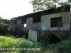 Verulam A.H.Dykes Mill exterior  .(8)
