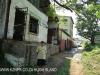 Verulam A.H.Dykes Mill exterior  .(9)