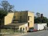 Verulam A.H.Dykes Mill exterior  (4)