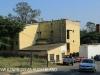 Verulam A.H.Dykes Mill exterior  (5)