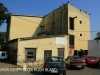 Verulam A.H.Dykes Mill exterior  (7)