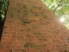 Verulam A.H.Dykes Mill  furnace tower (5)
