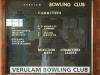 Verulam Bowling Club 1997. (3)