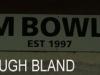 Verulam Bowling Club 1997. (4)