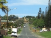 Verulam - Lotus Road (1)