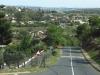 Verulam - Lotus Road (2)