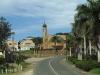 Verulam - Mosque - cnr Pakco & Temple Road - S 29.39.244 E 31.02.952 E (1)