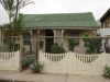 verulam-18-groom-street-old-housr-s-29-38-637-e31-02-930-elev-60m-2