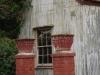 verulam-_-brick-iron-house-ireland-str-s28-38-796-e31-02-654-elev-79m-3