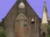verulam-derelict-methodist-church-of-sa-cnr-church-groom-st-s29-38-587-e31-02-1