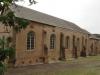 verulam-derelict-methodist-church-of-sa-cnr-church-groom-st-s29-38-587-e31-02-11
