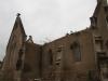 verulam-derelict-methodist-church-of-sa-cnr-church-groom-st-s29-38-587-e31-02-12