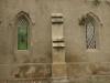 verulam-derelict-methodist-church-of-sa-cnr-church-groom-st-s29-38-587-e31-02-13