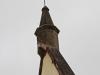 verulam-derelict-methodist-church-of-sa-cnr-church-groom-st-s29-38-587-e31-02-14