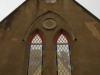 verulam-derelict-methodist-church-of-sa-cnr-church-groom-st-s29-38-587-e31-02-19