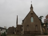verulam-derelict-methodist-church-of-sa-cnr-church-groom-st-s29-38-587-e31-02-2