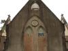 verulam-derelict-methodist-church-of-sa-cnr-church-groom-st-s29-38-587-e31-02-22