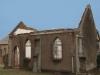 verulam-derelict-methodist-church-of-sa-cnr-church-groom-st-s29-38-587-e31-02-25