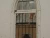 verulam-derelict-methodist-church-of-sa-cnr-church-groom-st-s29-38-587-e31-02-29