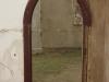 verulam-derelict-methodist-church-of-sa-cnr-church-groom-st-s29-38-587-e31-02-30