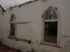 verulam-derelict-methodist-church-of-sa-cnr-church-groom-st-s29-38-587-e31-02-31