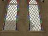 verulam-derelict-methodist-church-of-sa-cnr-church-groom-st-s29-38-587-e31-02-32