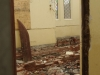verulam-derelict-methodist-church-of-sa-cnr-church-groom-st-s29-38-587-e31-02-33