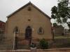 verulam-derelict-methodist-church-of-sa-cnr-church-groom-st-s29-38-587-e31-02-36