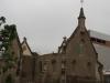 verulam-derelict-methodist-church-of-sa-cnr-church-groom-st-s29-38-587-e31-02-37