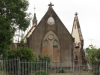 verulam-derelict-methodist-church-of-sa-cnr-church-groom-st-s29-38-587-e31-02-41