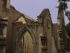 verulam-derelict-methodist-church-of-sa-cnr-church-groom-st-s29-38-587-e31-02-6