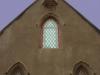 verulam-derelict-methodist-church-of-sa-cnr-church-groom-st-s29-38-587-e31-02-7