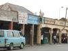 verulam-higg-street-luxmi-theatre-s29-38-494-e31-02-1