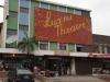 verulam-higg-street-luxmi-theatre-s29-38-494-e31-02-3