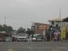 verulam-ireland-street-1