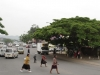 verulam-ireland-street-3