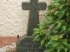 verulam-lady-of-good-hope-catholic-church-28-garland-st-s-29-38-601-e31-03-034-elev-50m-1