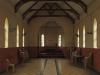 verulam-lady-of-good-hope-catholic-church-28-garland-st-s-29-38-601-e31-03-034-elev-50m-14