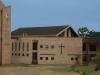 verulam-lady-of-good-hope-catholic-church-28-garland-st-s-29-38-601-e31-03-034-elev-50m-2