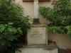 verulam-lady-of-good-hope-catholic-church-28-garland-st-s-29-38-601-e31-03-034-elev-50m-21