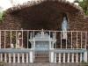 verulam-lady-of-good-hope-catholic-church-28-garland-st-s-29-38-601-e31-03-034-elev-50m-3