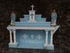 verulam-lady-of-good-hope-catholic-church-28-garland-st-s-29-38-601-e31-03-034-elev-50m-4
