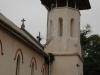 verulam-lady-of-good-hope-catholic-church-28-garland-st-s-29-38-601-e31-03-034-elev-50m-5
